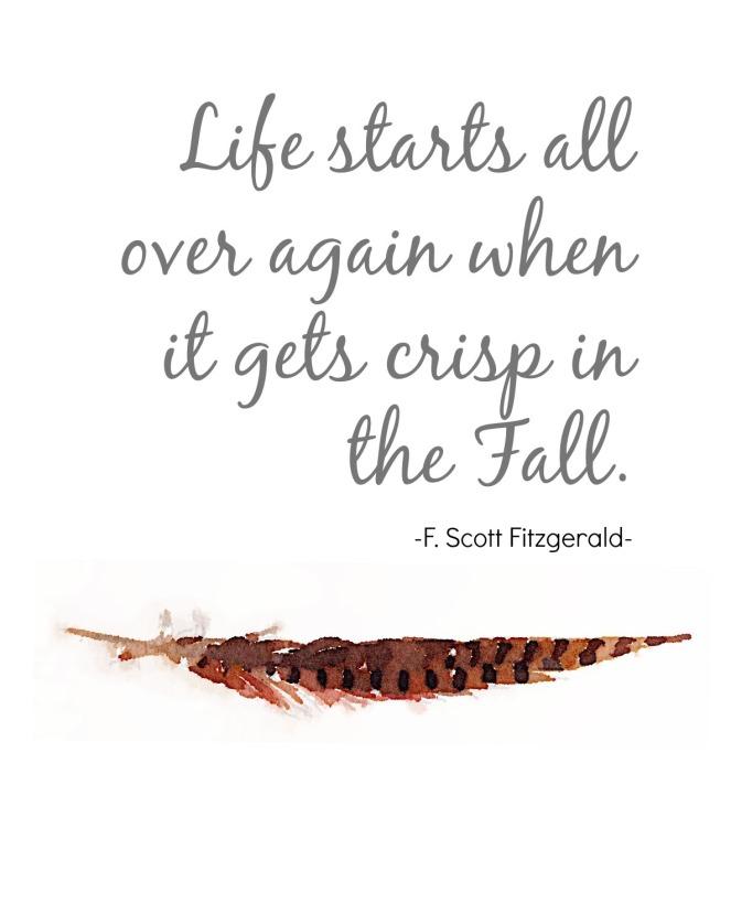 fall-printable2