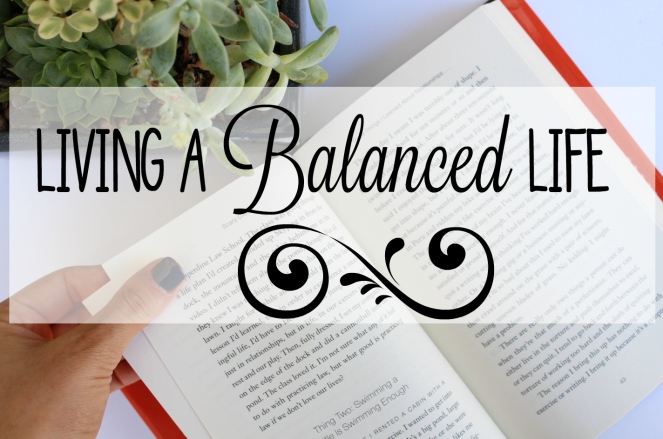 balanced-life-art