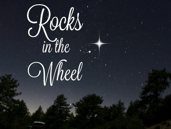 rocks-in-the-wheel
